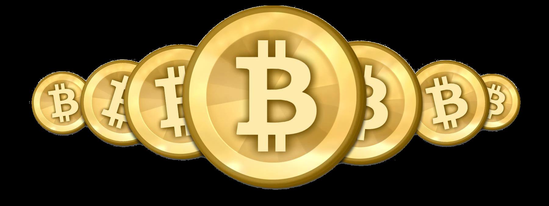 Криптовалюты, новости, биткоин, ICO, майнинг, кошельки
