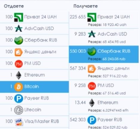 Как на qiwi поменять валюту кошелек с телефона перевести
